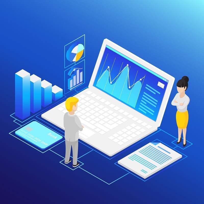 Dicas para fazer uma boa gestão de indicadores financeiros