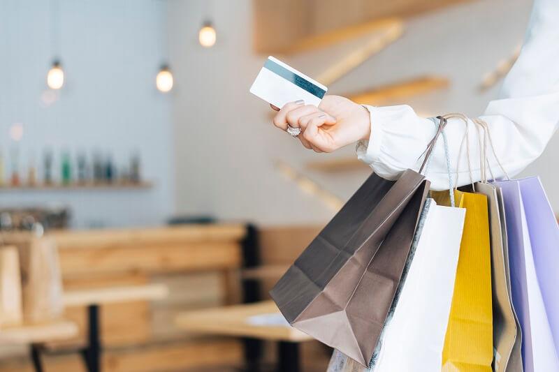 Veja como funciona a nota fiscal para pagamento parcelado