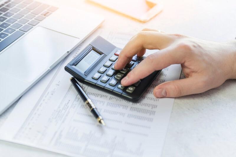 Entenda o que é substituição tributária e como chegar ao ICMS-ST