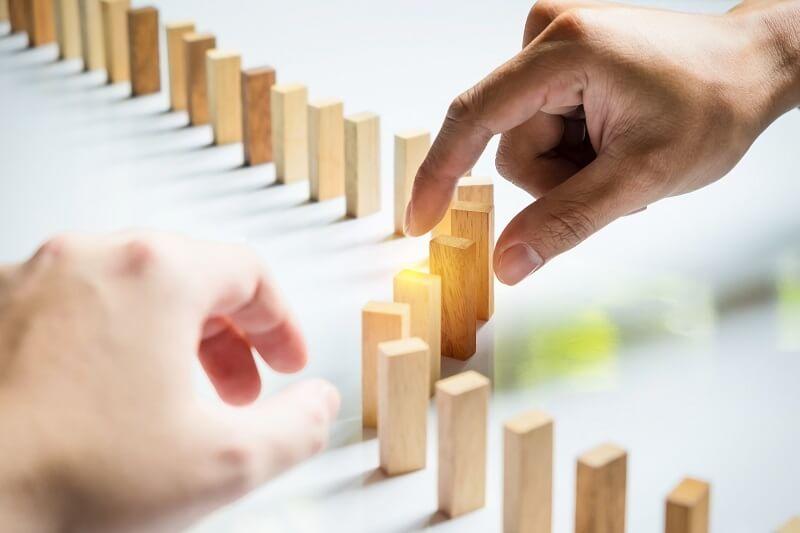 O que é workflow e como o fluxo de trabalho pode ajudar sua empresa