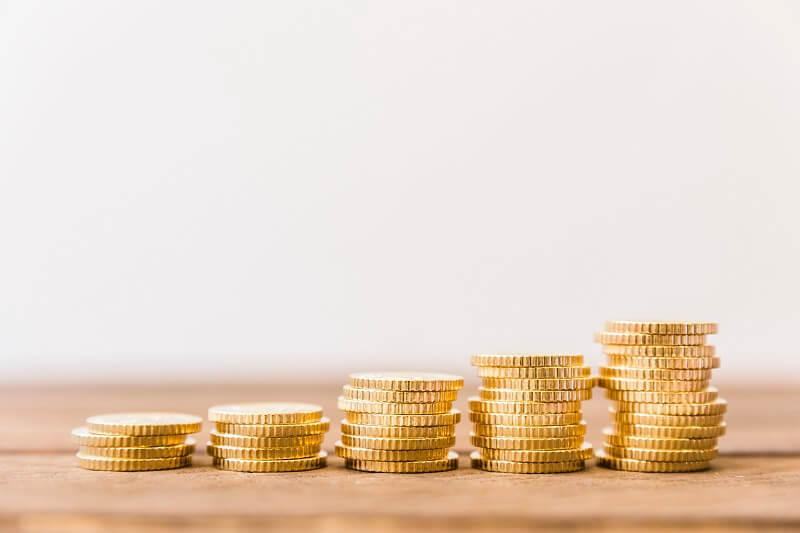 9 formas de redução de custos em empresa de serviços