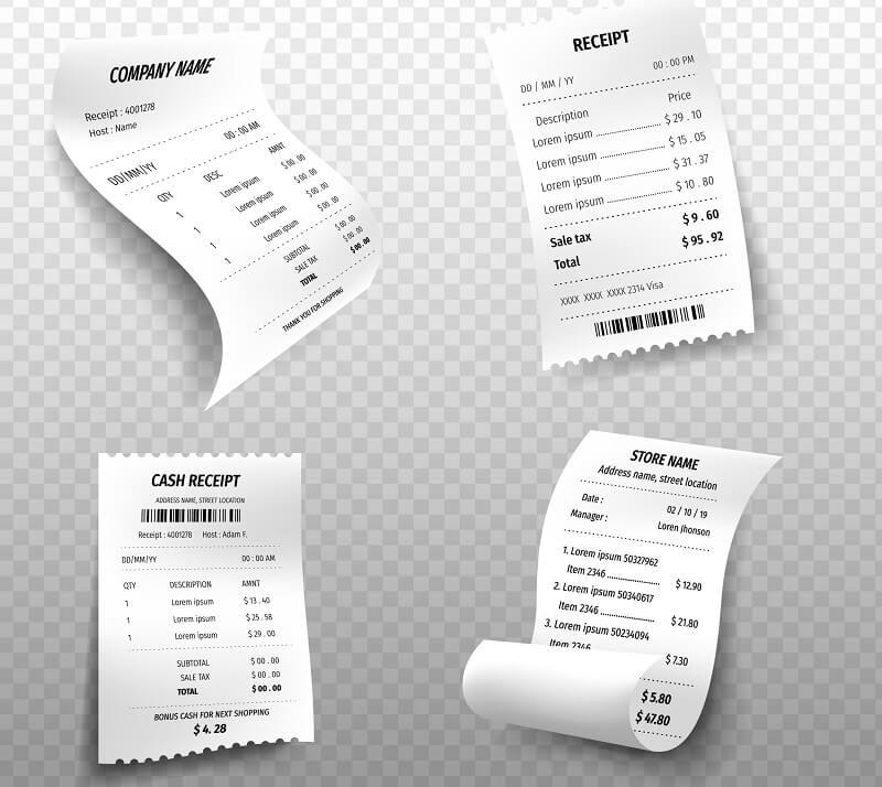 Será que você sabe tudo sobre imposto de notas fiscais? Veja todos os detalhes!