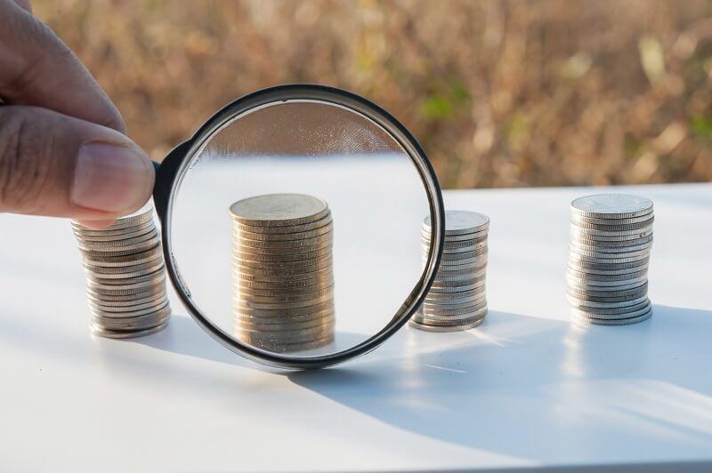 Como avaliar a situação financeira de uma empresa? Descubra em 7 dicas infalíveis