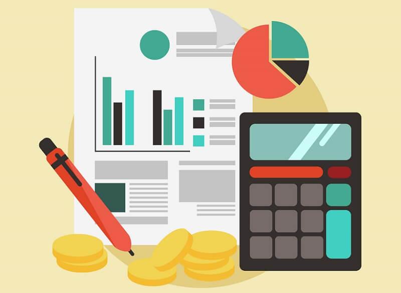 Aprenda como calcular imposto lucro real