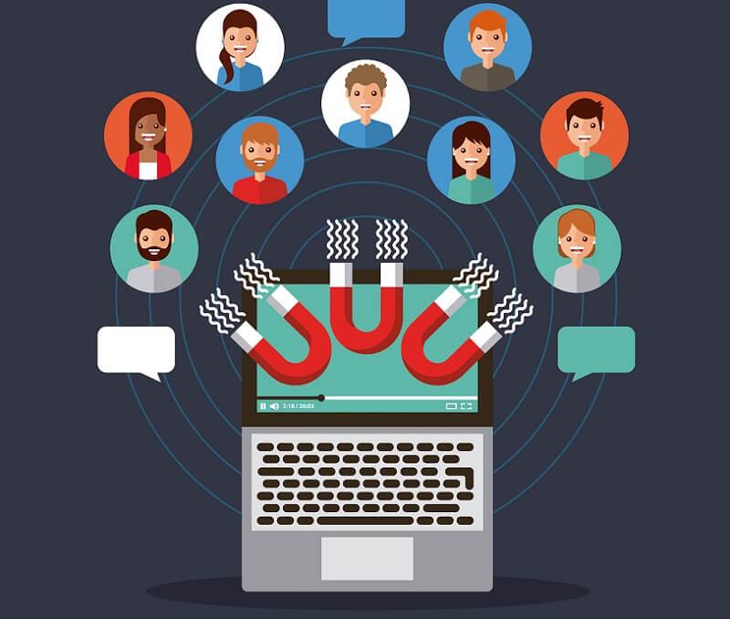 5 dicas para e-commerce para alavancar vendas em sua loja virtual