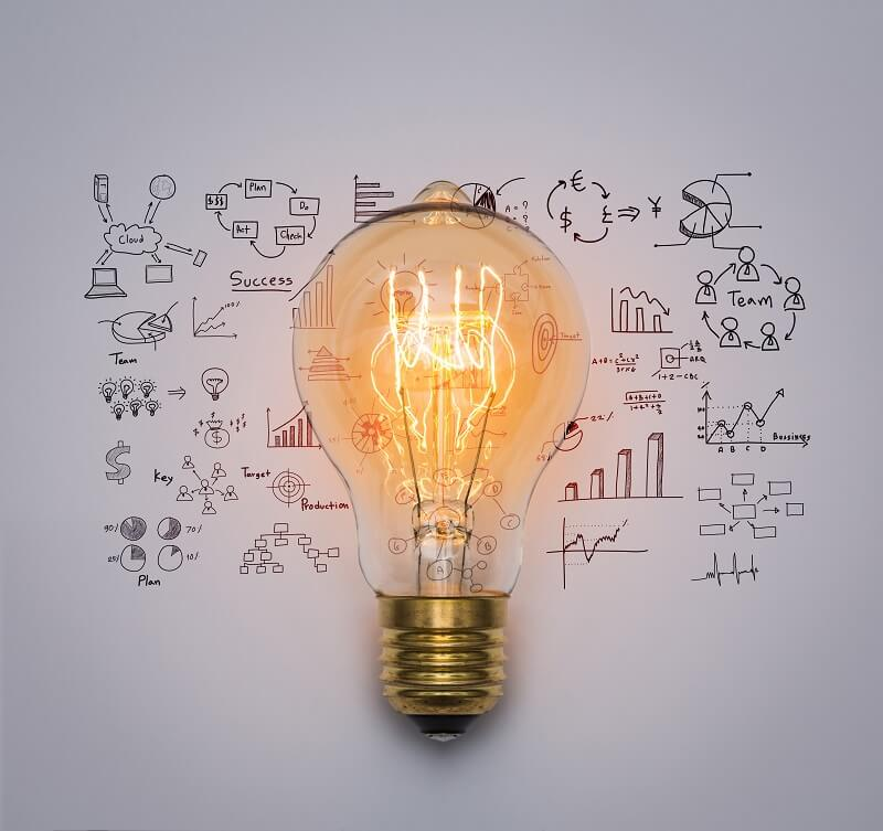 Ideias inovadoras para empresas: confira 10 dicas que funcionam