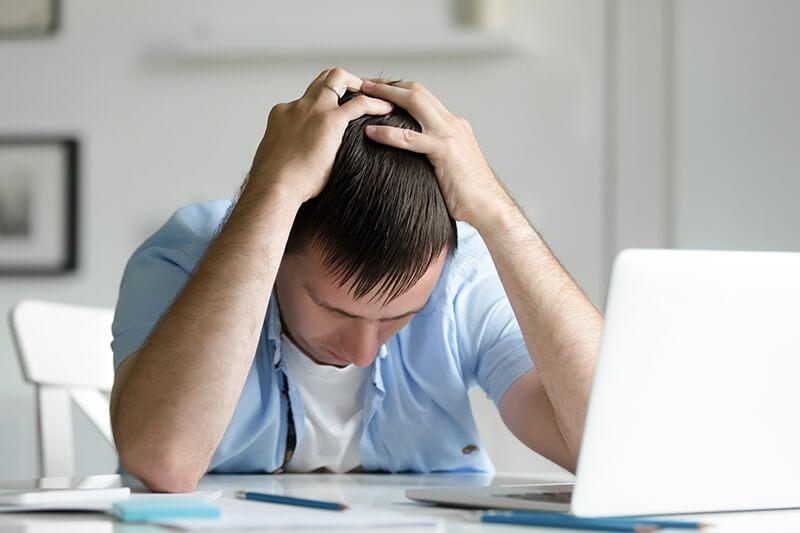 Nota fiscal emitida errada: o que fazer? Veja as 4 soluções possíveis