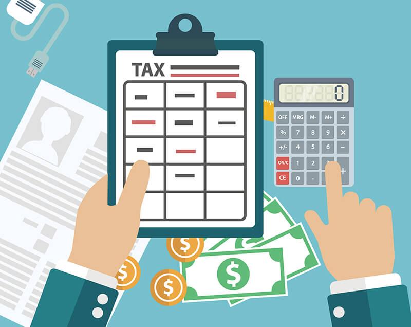 Como recolher o ISS: tudo que você precisa saber sobre o imposto de serviços