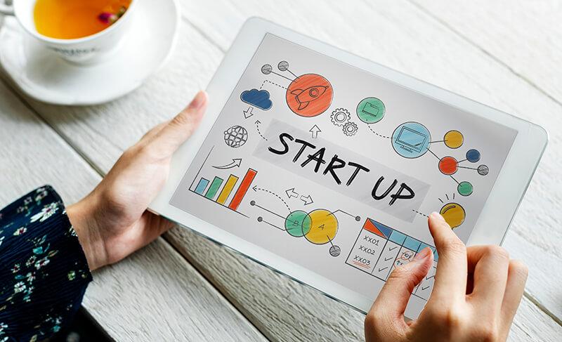 7 dicas para startups: confira as melhores maneiras de alcançar o sucesso