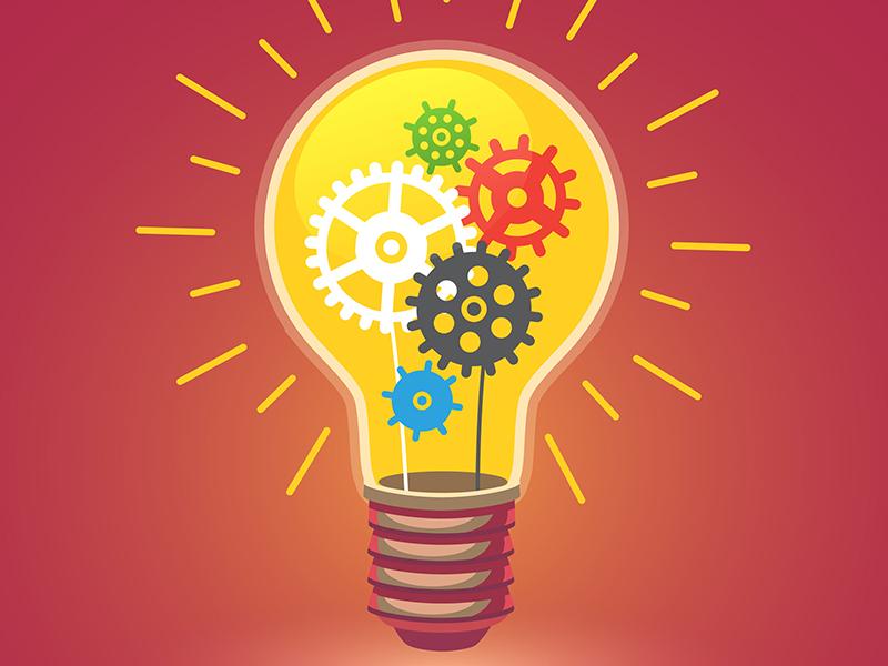4 ideias para melhorar a produtividade da empresa + 3 ferramentas para usar no dia a dia