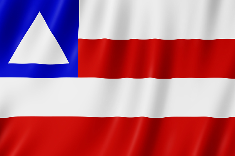 NFC Bahia: entenda a obrigatoriedade do documento eletrônico no estado
