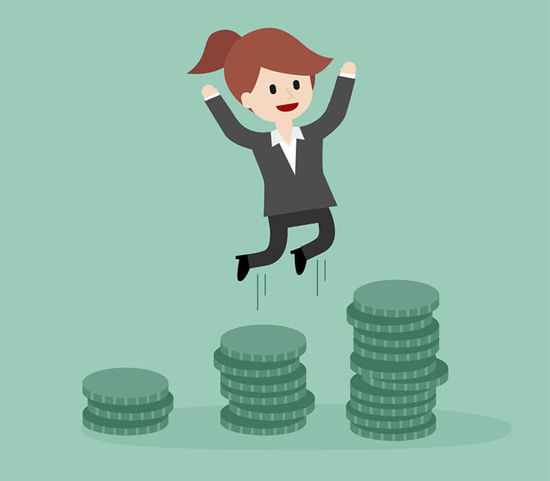 Como criar um planejamento financeiro para startup em 7 passos