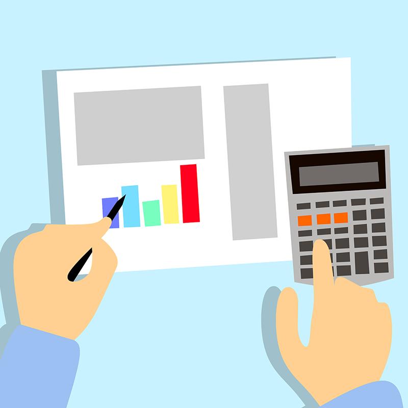 Como calcular o capital de giro no balanço? Descubra aqui