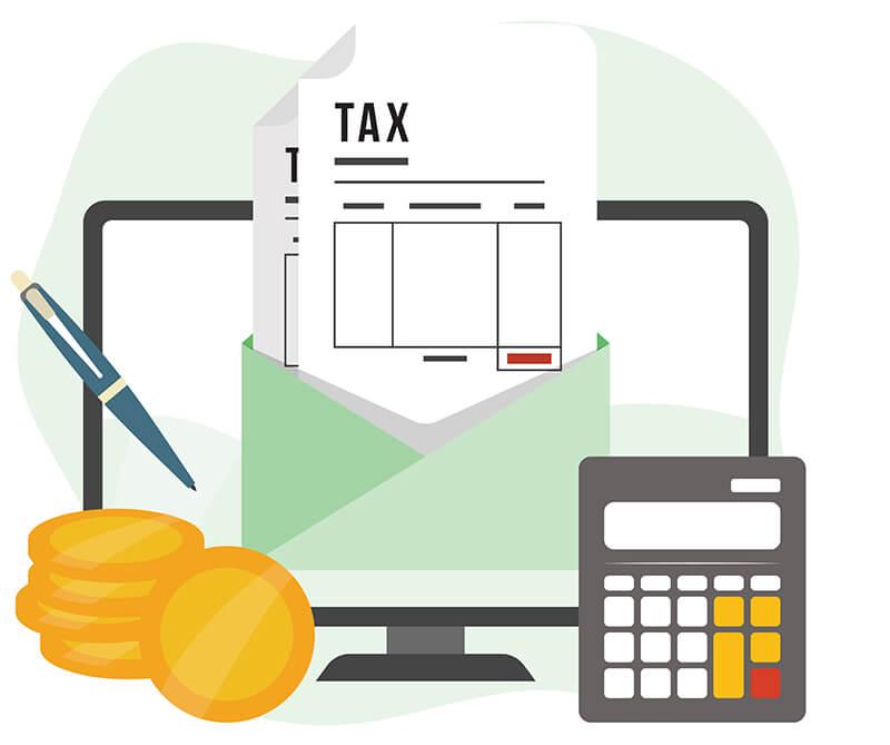 Saiba de uma vez por todas como calcular os impostos de uma empresa