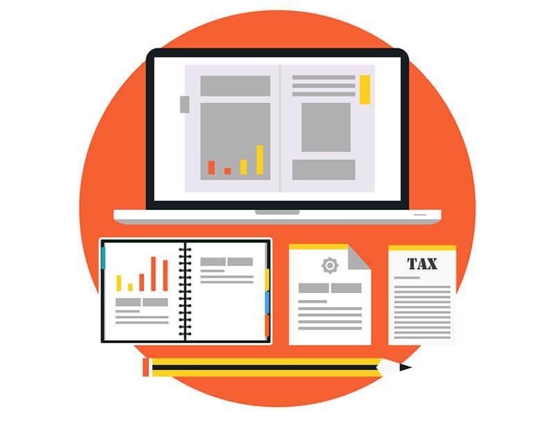 Você sabe quais são os impostos de prestação de serviços? Veja 6 deles neste texto