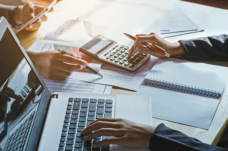 Passo a passo de como calcular substituição tributária: entenda as 6 etapas na prática