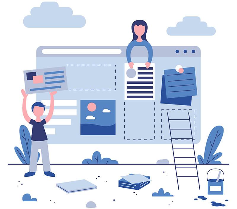 10 estratégias de marketing de conteúdo para e-commerce para alavancar suas vendas e fidelizar cliente