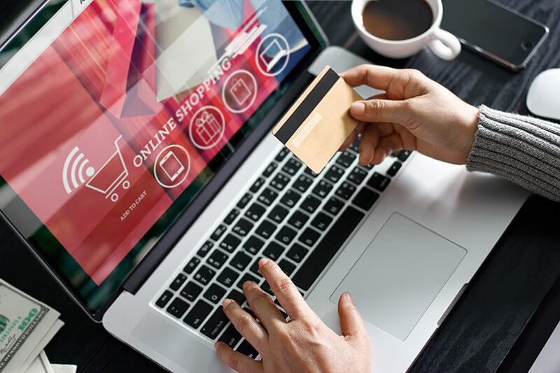 Moip ou PagSeguro: 7 características para comparar qual meio de pagamento é melhor para seu e-commerce