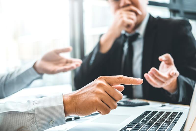 O que faz um consultor financeiro empresarial? Descubra como esse profissional pode ajudar a alavancar os negócios