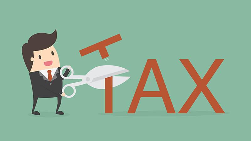 Tudo sobre planejamento tributário: o que você precisa saber para organizar a parte fiscal do seu negócio