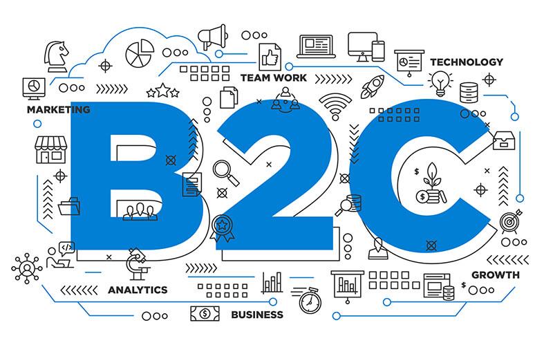 Vendas B2C: 5 dicas para impulsionar seu faturamento e melhorar os resultados