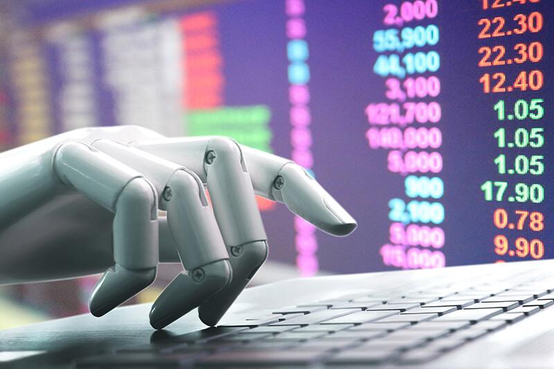 8 vantagens competitivas ao aderir à automação fiscal na sua empresa