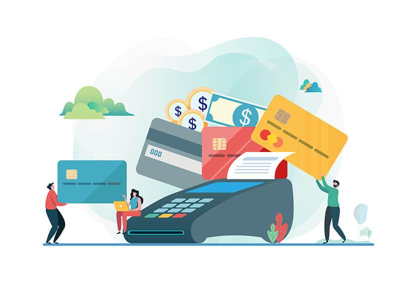 5 dicas de ferramentas de pagamento online para usar nos negócios e aumentar o faturamento