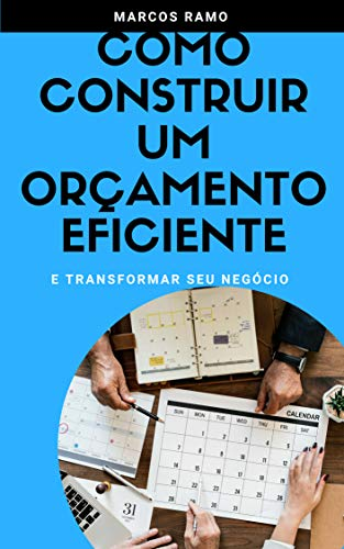 livros sobre planejamento financeiro empresarial