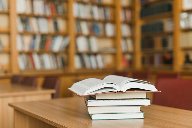 7 livros sobre planejamento financeiro empresarial: obtenha mais conhecimento e controle do seu negócio