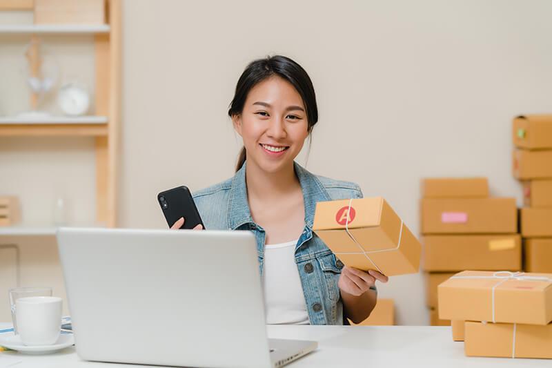 5 dicas para fazer uma boa logística para e-commerce