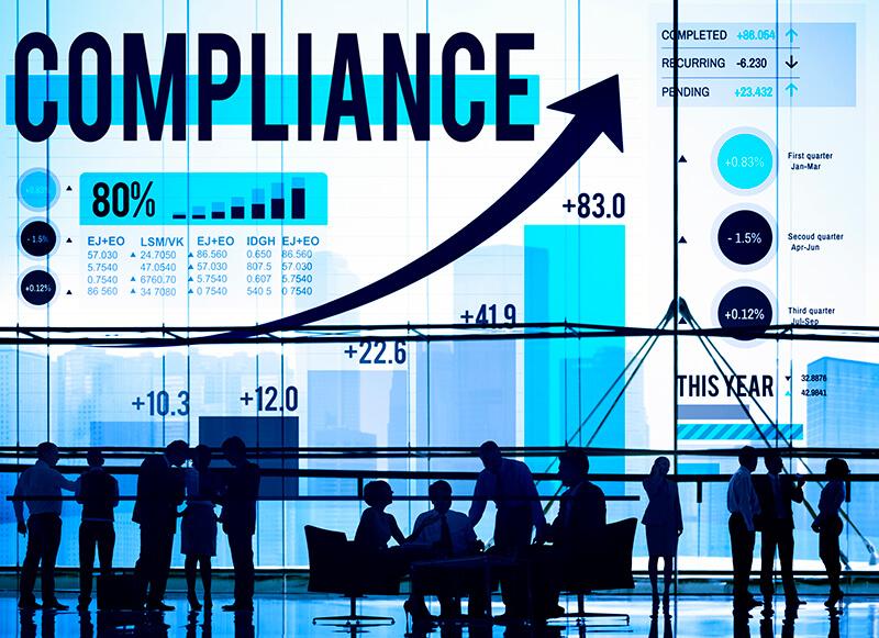 O que é compliance fiscal? Veja 10 benefícios de seguir esse método em sua empresa