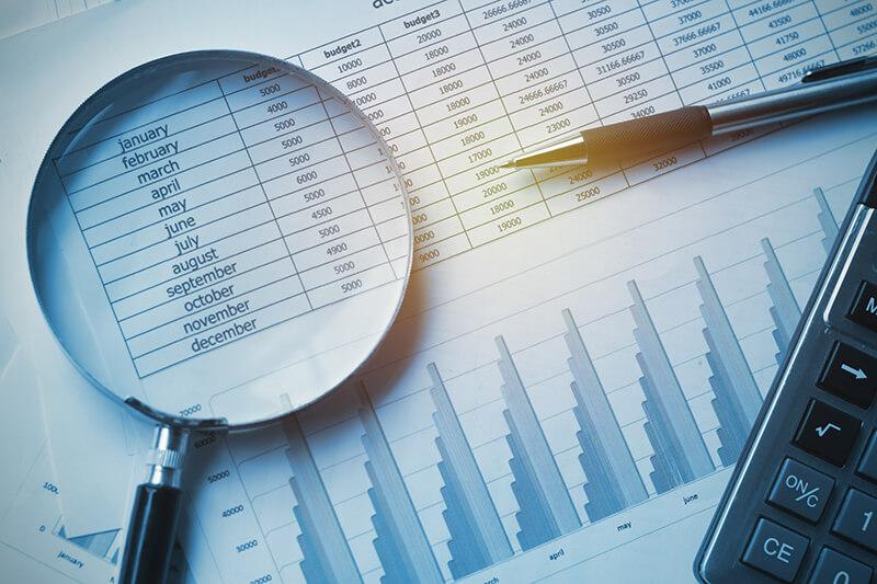 O que é KYC, sua importância para as instituições financeiras e 3 passos para colocar em prática
