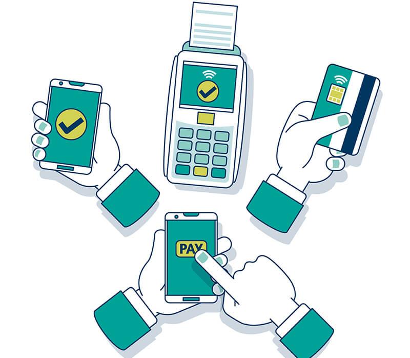 PayPal ou Mercado Pago? Compare 6 características e descubra qual é o melhor para sua loja virtual