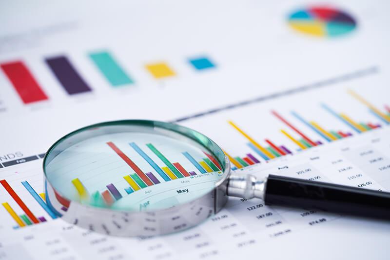 Por que fazer um relatório de notas fiscais emitidas? Veja 6 vantagens e como fazer!