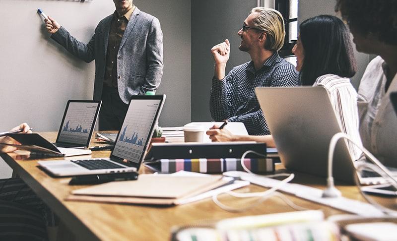 Como gerenciar um departamento financeiro: 5 dicas de boas práticas que você deve adotar