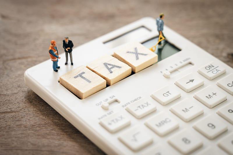O que é governança tributária: definição, benefícios e 5 dicas de como implementar