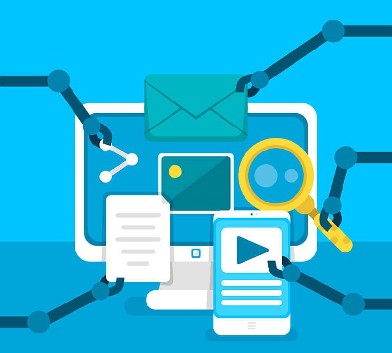 O que é RPA, Robotic Process Automation? Veja como funciona, onde aplicar e 10 vantagens dessa tecnologia para a sua empresa