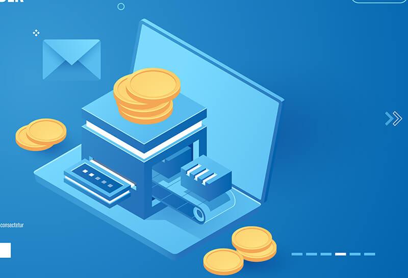 7 benefícios únicos que o RPA fiscal levará para a sua empresa