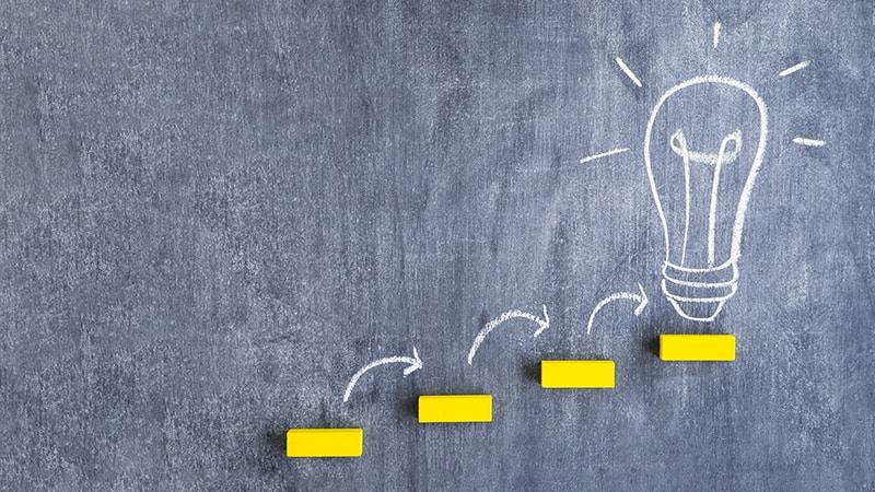 Tendências em gestão empresarial: 6 dicas para você começar a seguir