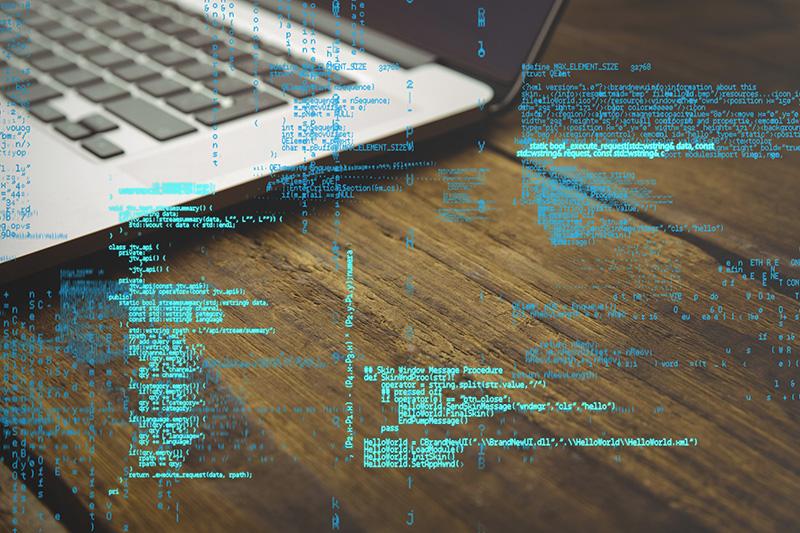 Tributação SaaS: entenda como funcionam os impostos para empresas que vendem Software as a Service
