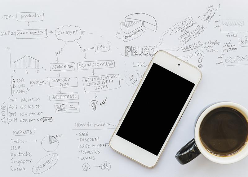 Dicas e cuidados para avaliar a tributação de startups e o melhor regime tributário