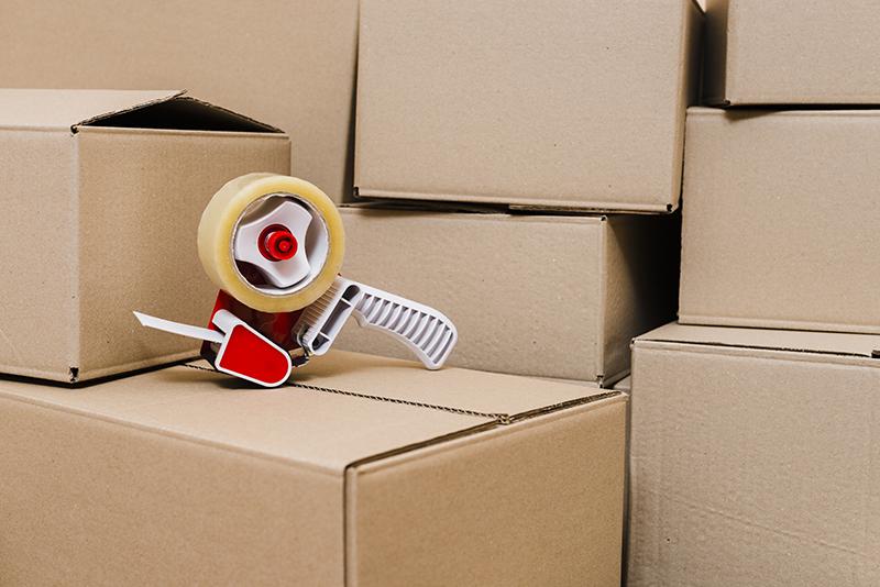 Como fazer gestão de estoque: 5 dicas para melhorar o gerenciamento de mercadorias e manter sua empresa sempre abastecida