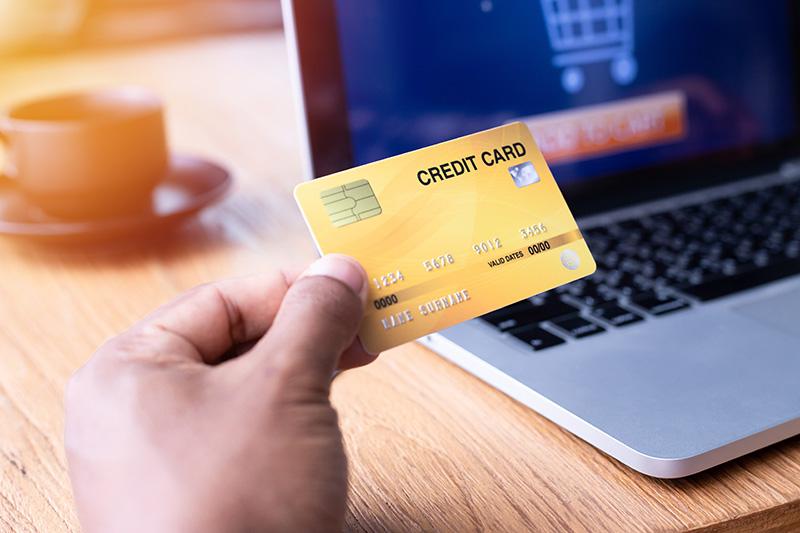 O Moip é confiável? Vale a pena usar essa plataforma de pagamentos no seu e-commerce?