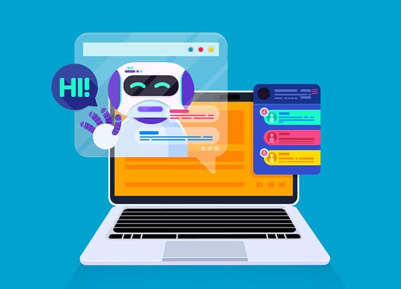O que é chatbot: Tudo sobre a ferramenta tecnológica que vem conquistando grandes empresas de sucesso