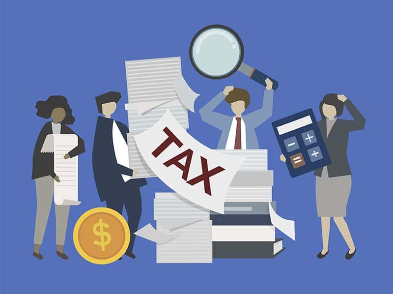 Tudo sobre departamento fiscal e confira 5 dicas para melhorar sua gestão