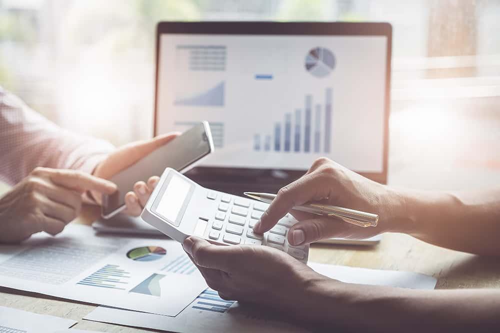 Como calcular o custo operacional de uma empresa a partir de 3 dicas infalíveis