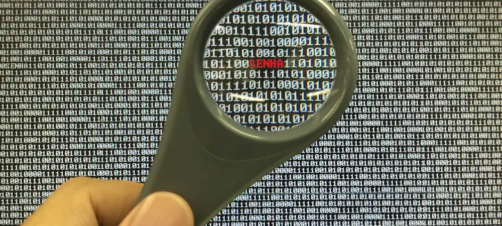 Como saber se um site é seguro e confiável?