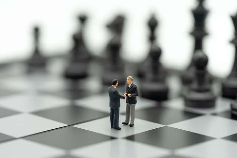 Como ser um bom gestor: 7 boas práticas que você precisa implementar agora