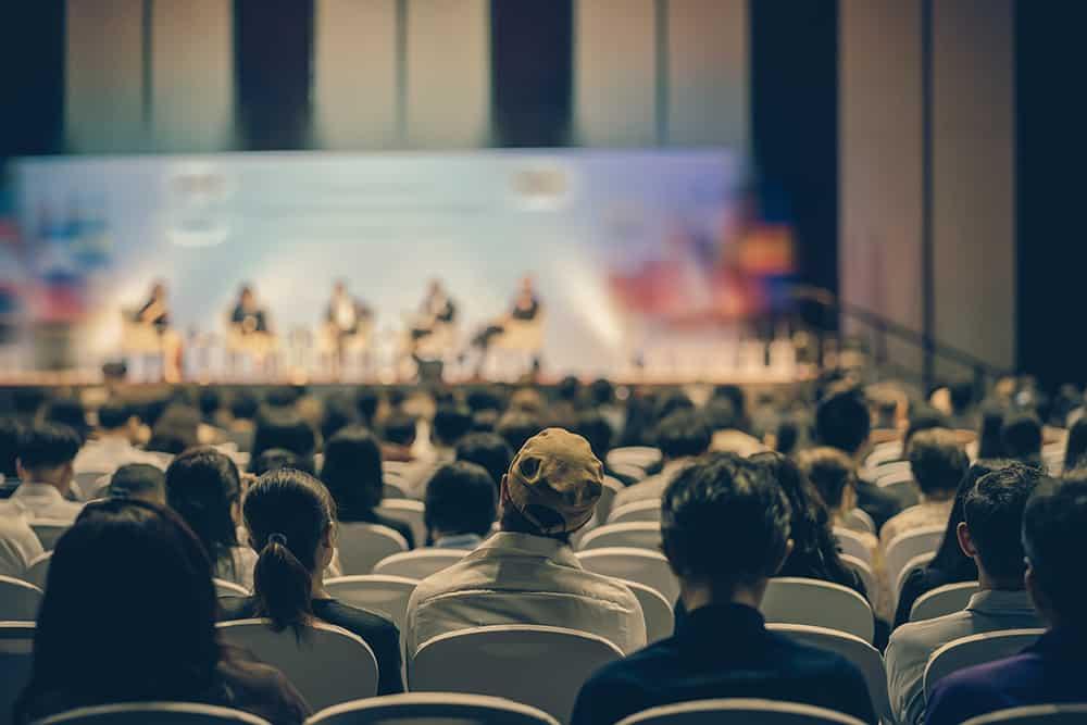 Eventos do mercado financeiro: 8 dicas para o segundo semestre de 2019