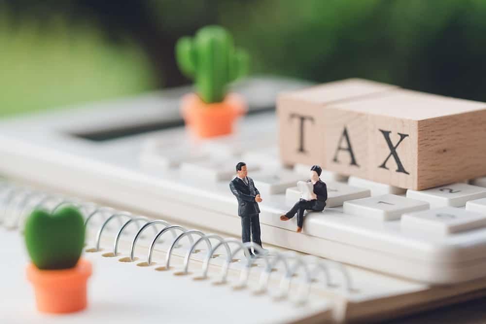 Indicadores de desempenho para departamento fiscal: 13 KPIs para se manter em dia com o Fisco e evitar prejuízos